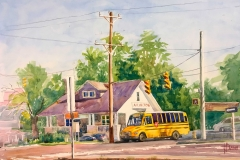 005-Arlington-School-Bus