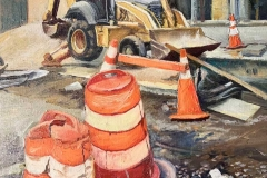 013-Arlington-Roadworks