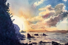 001-USVI-St-Thomas-Secret-bay-sunset-3