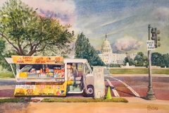 001-DC-Capitol-Hill-with-hotdogs